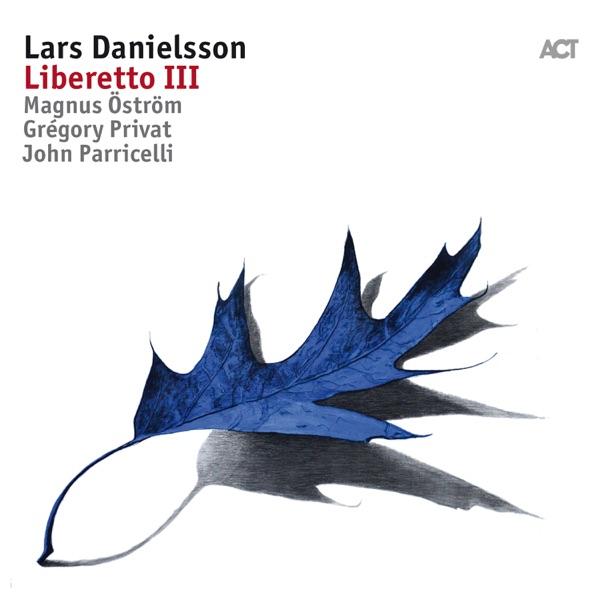 Lars Danielsson - Lviv