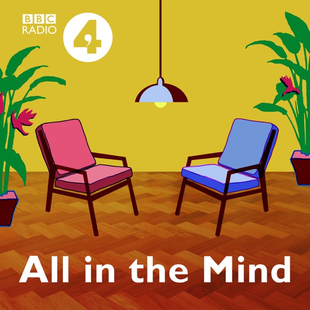 How to download bbc radio 4 podcasts