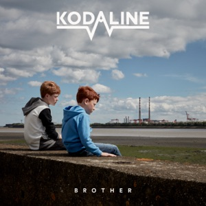 Brother - Single Mp3 Download