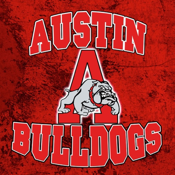 FBISD Austin High School