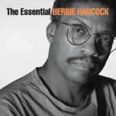 Herbie Hancock - Come Running to Me