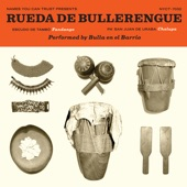 Bulla en el Barrio - Pa' San Juan de Uraba