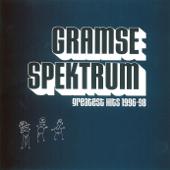 Gramsespektrum: Greatest Hits 1996-98