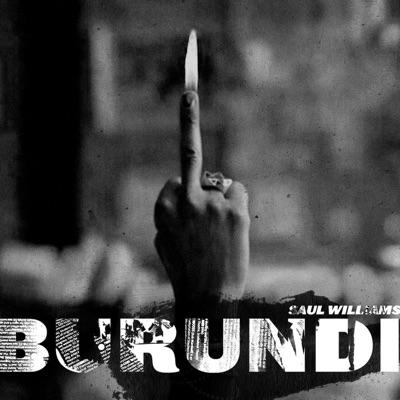 Burundi (feat. Emily Kokal) - Single - Saul Williams