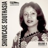 Showcase Southasia Vol 4