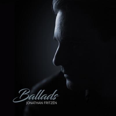 Ballads - Jonathan Fritzén album