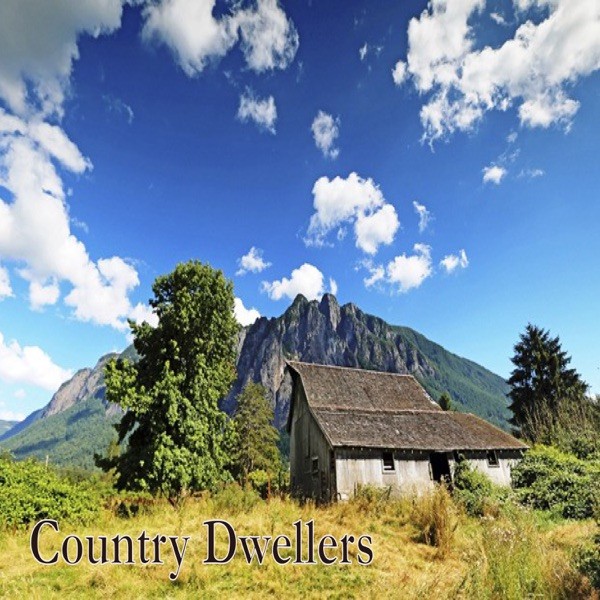 Country Dwellers | Listen Free on Castbox