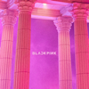 BLACKPINK - As If It's Your Last artwork