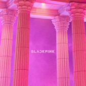 As If It's Your Last BLACKPINK - BLACKPINK
