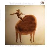 Wild West (Mihai Popoviciu Remix) artwork