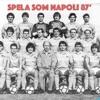 Napoli 87 - En podcast om Östers IF