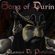 Song of Durin (Complete Edition) - Clamavi De Profundis
