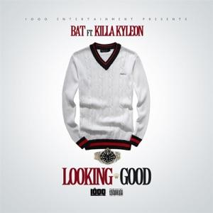 Looking Good (feat. Killa Kyleon) - Single Mp3 Download