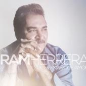Ram Herrera - Dime Si Estoy Loco