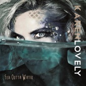 Karen Lovely - Twist My Fate
