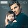 Edelweiss - Nick Lachey