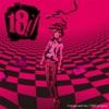 Red Doors feat. 米良美一 - Single ジャケット写真