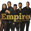 Empire Original Soundtrack Season 3