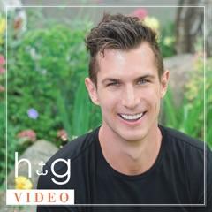 Hope Generation: Ben Courson Video