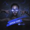Open Fire - Tony Igy