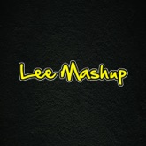 Lee Mashup - Single