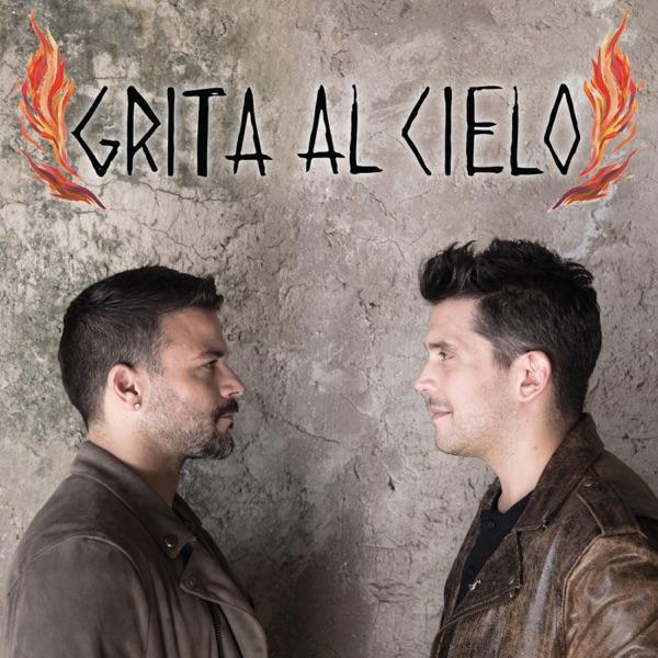 Grita al Cielo (feat. Pedro Capó) - Single