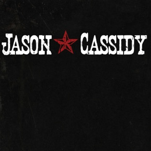Jason Cassidy – Jason Cassidy
