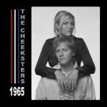 The Cheeksters - The Neighbourhood Kids