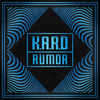 K.A.R.D Project, Vol. 3 - Rumor - KARD