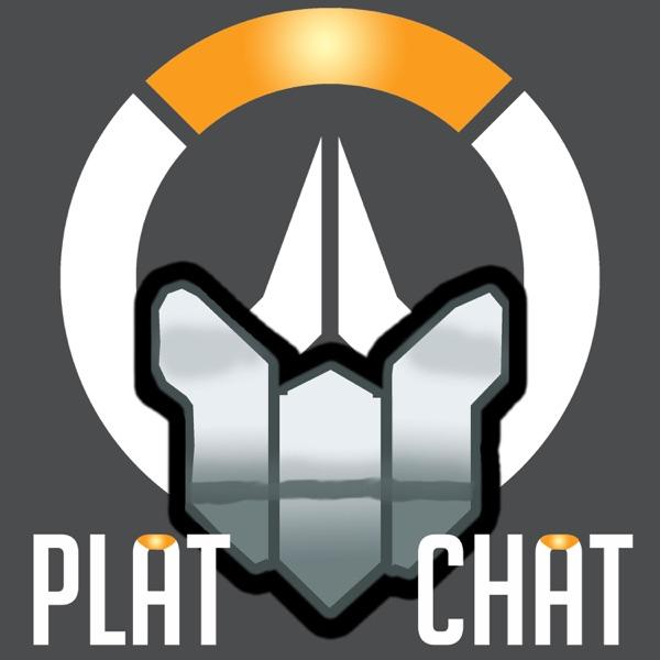 Overwatch PlatChat