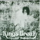 Dr. Alimantado - Jah Love Forever