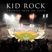 Greatest Show On Earth - Single