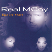 Another Night - Real McCoy - Real McCoy