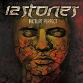 12 Stones - blessing