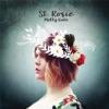 St Rosie