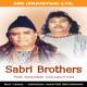 A Tribute to Amir Khusro Sabri Brothers