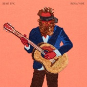 Iron & Wine - Call It Dreaming