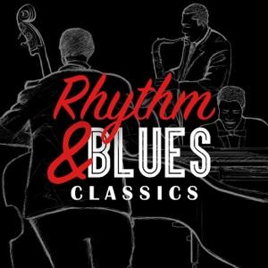 Rhythm & Blues Classics
