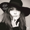 French Touch - Carla Bruni