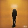 H.E.R. - Lights On artwork