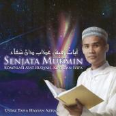 Senjata Mukmin, Kompilasi Ayat Ruqyah, Azab Dan Syifa'