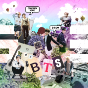 Come Back Home - BTS - BTS