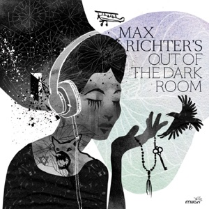 Out of the Dark Room Mp3 Download