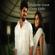 'Em Sandeham Ledu - Kalyan Koduri & Sunitha