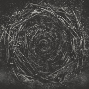 Clairvoyant – The Contortionist