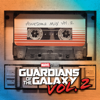 Verschiedene Interpreten - Vol. 2 Guardians of the Galaxy: Awesome Mix Vol. 2 (Original Motion Picture Soundtrack) Grafik