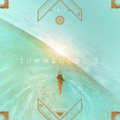 Summer Sol II