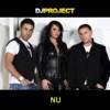 Nu (feat. Giulia) - Single, DJ Project