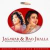 Jagawar - Bao Jhalla