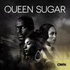 Queen Sugar, Season 2 - Synopsis and Reviews
